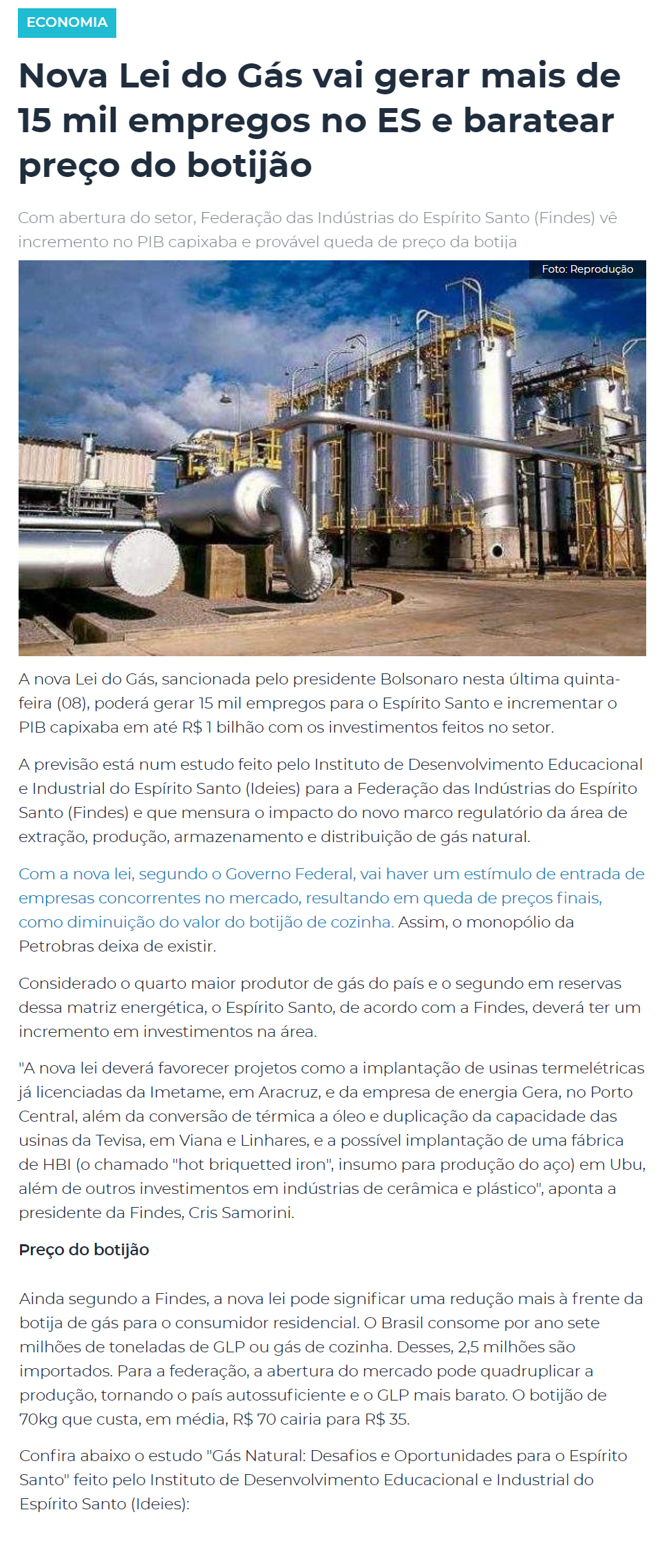 screencapture-folhavitoria-br-economia-noticia-04-2021-nova-lei-do-gas-vai-gerar-mais-de-15-mil-empregos-no-es-e-baratear-preco-do-botijao-2021-04-23-13_48_50
